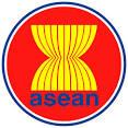 """Thư mời tham gia Hội thảo: """"Thị trường Thực phẩm Chức năng (TPCN) ASEAN năm 2015 và tương lai"""""""