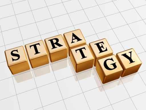 Chiến lược phát triển Thực phẩm chức năng giai đoạn 2013-2020