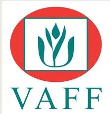 Nội dung Tổng kết 5 năm hoạt động của Hiệp hội Thực phẩm Chức năng Việt Nam (2007 - 2012)