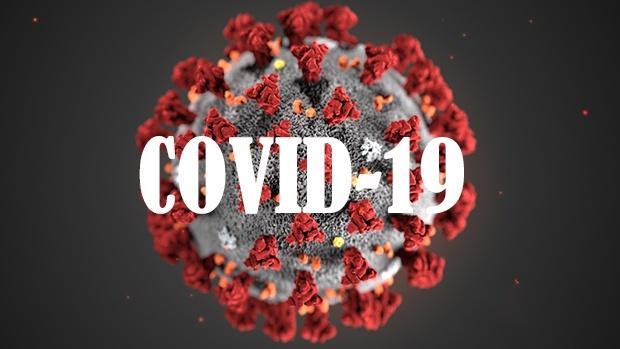 Hiệp hội Thực phẩm chức năng Việt Nam góp phần phòng chống dịch bệnh COVID-19